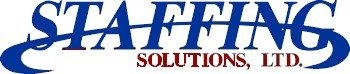 Staffing Solutions, Ltd.
